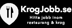 KrogJobb.se