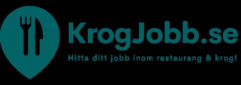 KrogJobb.se Logo